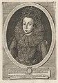 Hanna Radzivił (Sapieha). Ганна Радзівіл (Сапега) (H. Lajbovič, 1758).jpg
