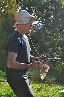 Robert Hannaford Australian realist artist