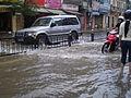 Hanoi Vietnam Floods 2008c.JPG