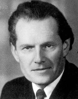 Hans Calmeyer: Honour for the Dutch Schindler who