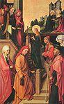 Hans Holbein d. Ä. 008.jpg