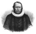 Hans Schreuder.png