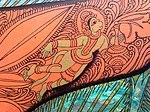 Hanuman Leela at RGIA 09.jpg