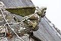 Hanvec - ossuaire - 003.jpg