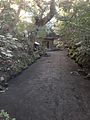 Haragosha Shrine 20140221.jpg