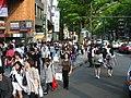 Harajuku-Omotesando - panoramio.jpg
