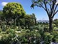 Harbour View Park, Yamate, Yokohama.jpg