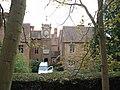 Hardwick House - geograph.org.uk - 1141982.jpg