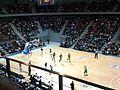 Harlem Globetrotters at Brest Arena 02.JPG