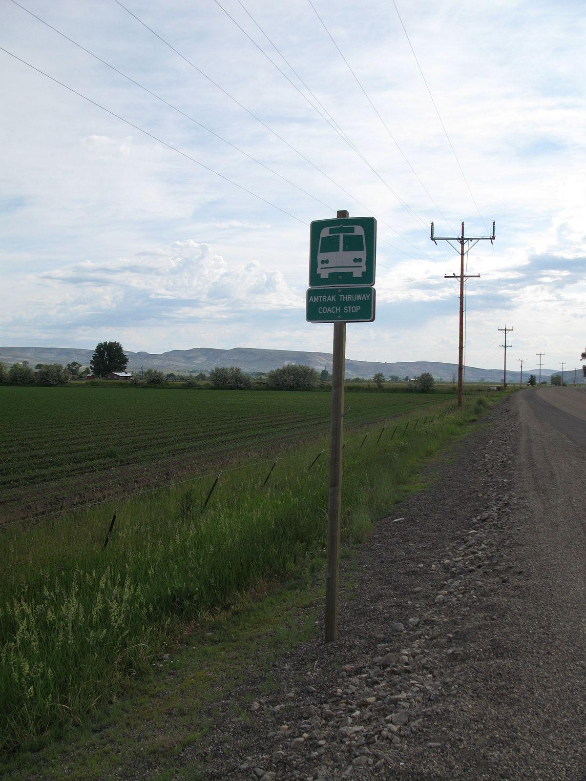 Harper Oregon Wikipedia