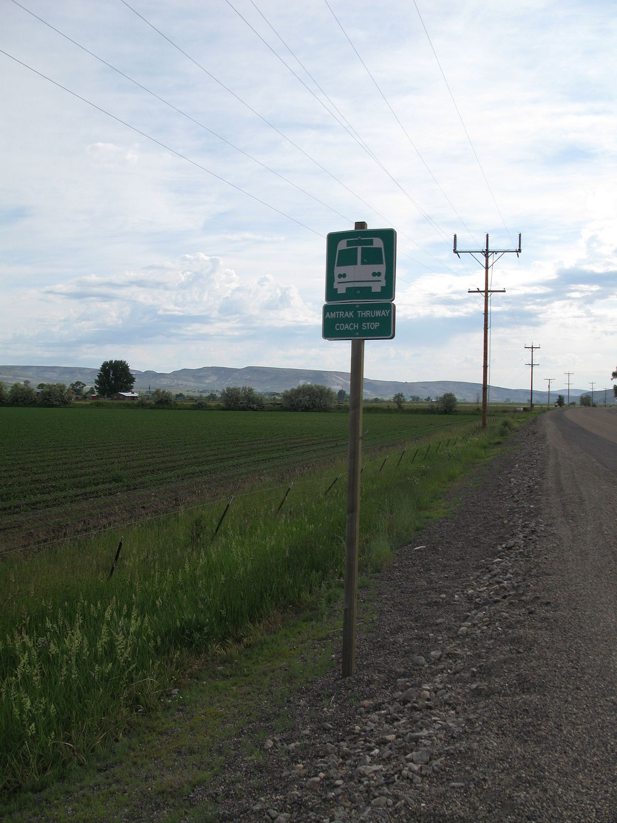 Zip Line Seat >> Harper, Oregon - Wikipedia