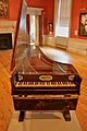 Harpsichord, Courtauld Gallery 2.jpg