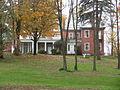 Hartland-Vermont-David-Sumner-House 03.jpg