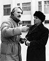 Hartmut Kaminski und der ehemalige Frontkameramann Wainorowitsch.jpg