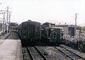 Haruda-station1993.jpg