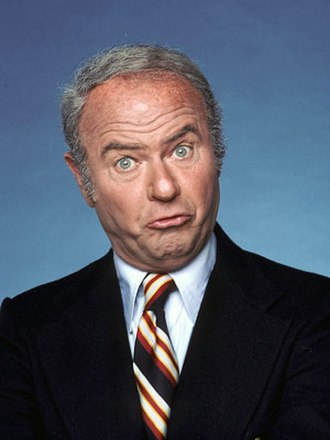 Harvey Korman - Image: Harvey Korman