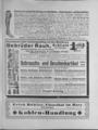 Harz-Berg-Kalender 1926 074.png