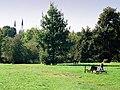 Hasenheide-Moschee-18780030-a-Mario Duhanic.jpg