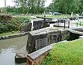 Hatton Locks No 43, Warwickshire - geograph.org.uk - 1709460.jpg