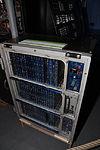 Haukka 1 elektroniikkakaappi 2.JPG