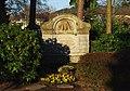 Hauptfriedhof (Freiburg) 44.jpg