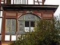 Haus in Eschwege - panoramio (2).jpg