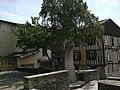 Haute-Vienne Limoges Place De La Barreyrrette Monolithe 28052012 - panoramio (1).jpg
