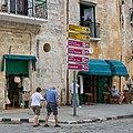 Havana, Cuba (44354518020).jpg
