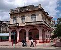 Havana Art Deco (8862260674).jpg