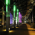Have you been to Sentosa lately? (5503321309).jpg