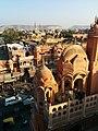 Hawa Mahal, Jaipur (36497201343).jpg