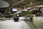 Hawker Hurricane (41492501435).jpg