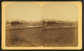 Hay making Maplewood Farm, N.H, from Robert N. Dennis collection of stereoscopic views 2.png