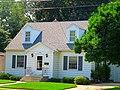 Hazel M. Dawes House - panoramio.jpg