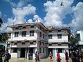 Hazrat Shahjalal Majar buildings.jpg