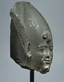 Head of Osiris wearing Atef Crown MET 1972.118.195 04.jpg