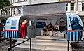 Hearthstone ice cream truck at Gamescom 2017 (36867979705).jpg