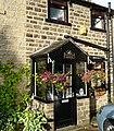 Heathcliff Cottage in Laneshawbridge - panoramio.jpg