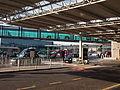 Heathrow terminal 3 8053648.JPG