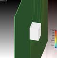 Heatsink airflow A.png