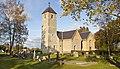 Heda kyrka.Östergötland.jpg