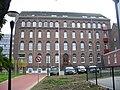 Heerlen Gasthuisstraat 1.jpg