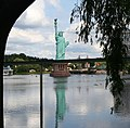 Heide Park Resort , Soltau. - panoramio (74).jpg