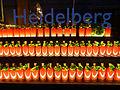 Heidelberg-Sirop de fraise.jpg