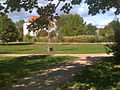 Heidelberger Straße park.jpg