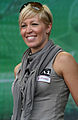 Heidi Neururer, Tag des Sports 2009.jpg