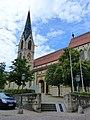 Heilig-Kreuz-Münster Rottweil 5.JPG