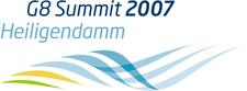 Heiligendamm G8 2007.png