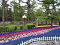 Heilongjiang Forest Botanical Garden 2015-05-16-02.jpg