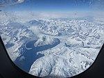Heimdal Gletscher aerial 2018.jpg